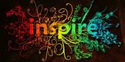 Motivational Speakers - Inspire