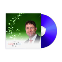 cd-template-green