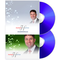 cd-template-motivation