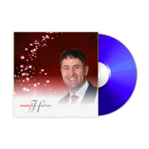 cd-template-red