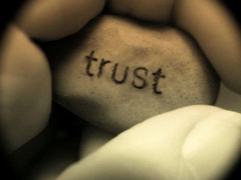 sales Training Trust
