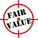 sales training value