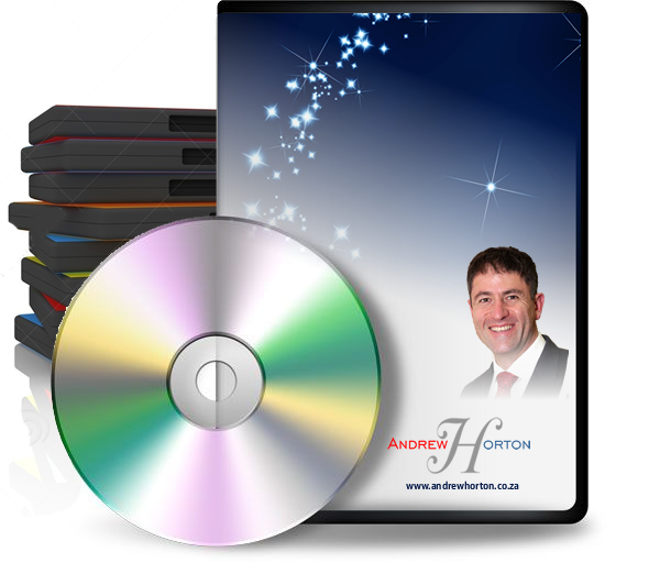 Blank-DVD-CD