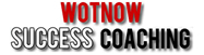 WotNow Success Coaching