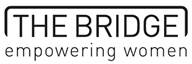The Bridge - Empowering Women