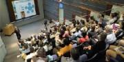 Motivational Speakers Presentations