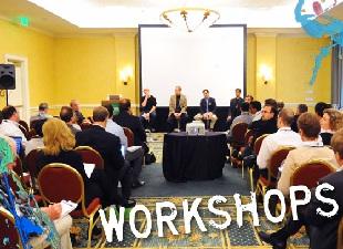 Motivational Speakers Workshops