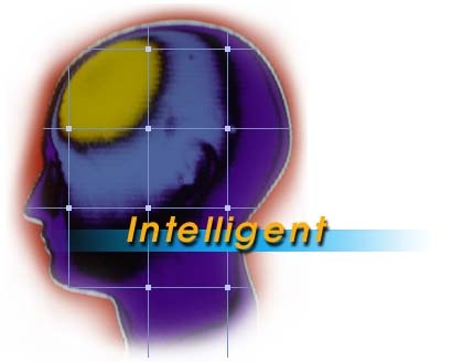 Motivational Speakers - Intellegent