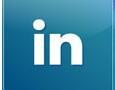 Andrew Horton LinkedIn