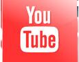 Andrew Horton YouTube