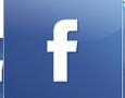 Andrew Horton Facebook