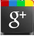 Andrew Horton Google+