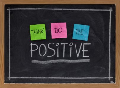 motivational speakers positive