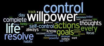motivational speakers discipline