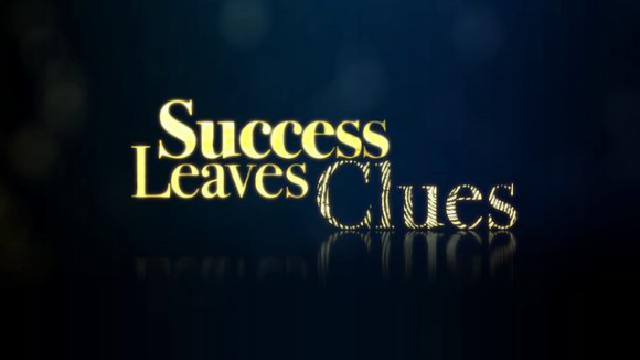 motivational speakers success